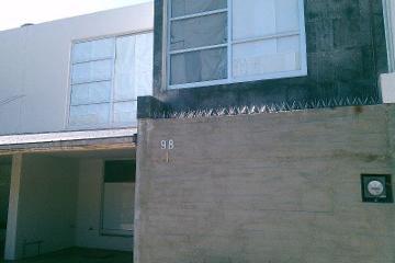 Foto de casa en renta en cuautlancingo 1, cuautlancingo, puebla, puebla, 0 No. 01