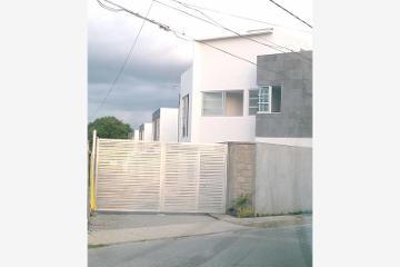 Foto de casa en venta en cuautlancingo 2, cuautlancingo, cuautlancingo, puebla, 2865413 No. 01