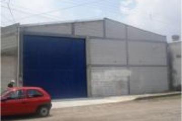 Foto de bodega en renta en  , cuautlancingo corredor empresarial, cuautlancingo, puebla, 1553578 No. 01