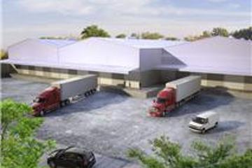 Foto de nave industrial en renta en  , cuautlancingo corredor empresarial, cuautlancingo, puebla, 2884050 No. 01
