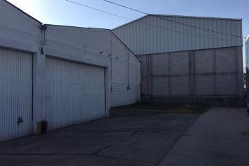 Foto de nave industrial en renta en  , cuautlancingo corredor empresarial, cuautlancingo, puebla, 2884858 No. 01