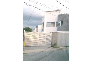 Foto de casa en venta en cuautlancingo , cuautlancingo, cuautlancingo, puebla, 2770506 No. 01