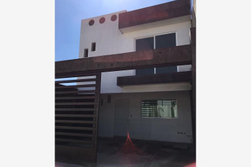 Foto de casa en venta en cuautlancingo , cuautlancingo, cuautlancingo, puebla, 2776302 No. 01