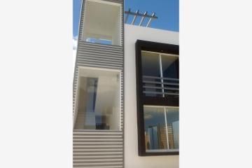 Foto de casa en venta en cuautlancingo , cuautlancingo, cuautlancingo, puebla, 2909730 No. 01