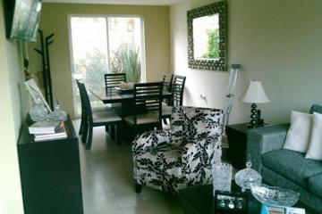 Foto de casa en venta en  , cuautlancingo, cuautlancingo, puebla, 1082229 No. 01