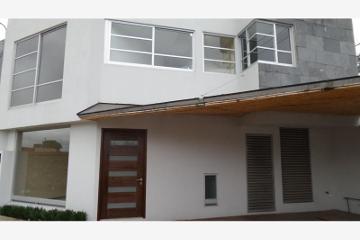 Foto de casa en renta en  , cuautlancingo, cuautlancingo, puebla, 1579954 No. 01