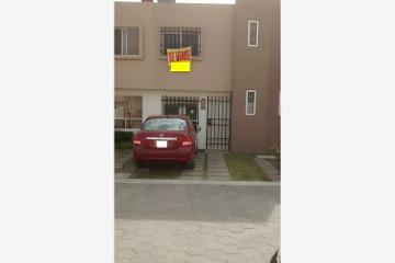 Foto de casa en venta en  , cuautlancingo, cuautlancingo, puebla, 1591028 No. 01