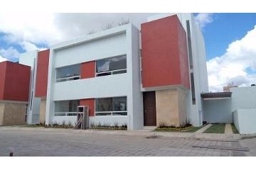 Foto de casa en venta en  , cuautlancingo, cuautlancingo, puebla, 2077876 No. 01