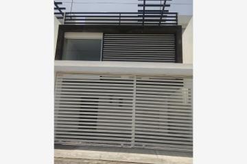 Foto de casa en venta en  , cuautlancingo, cuautlancingo, puebla, 2205116 No. 01