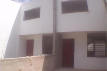 Foto de casa en venta en  , cuautlancingo, cuautlancingo, puebla, 2554282 No. 01