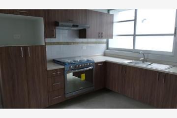 Foto de casa en venta en  , cuautlancingo, cuautlancingo, puebla, 2681462 No. 01