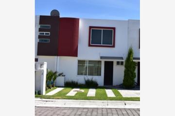 Foto de casa en venta en  , cuautlancingo, cuautlancingo, puebla, 2689249 No. 01