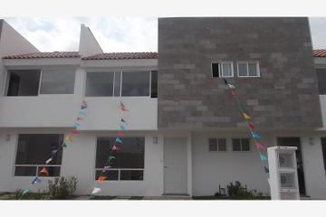 Foto de casa en venta en  , cuautlancingo, cuautlancingo, puebla, 2692551 No. 01