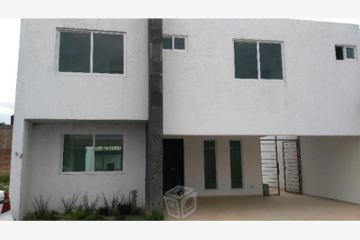 Foto de casa en venta en  , cuautlancingo, cuautlancingo, puebla, 2703889 No. 01