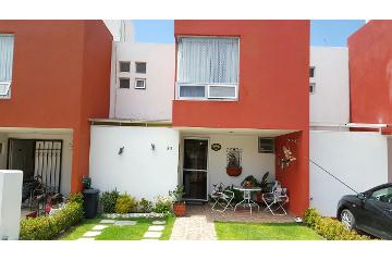 Foto de casa en venta en  , cuautlancingo, cuautlancingo, puebla, 2720342 No. 01