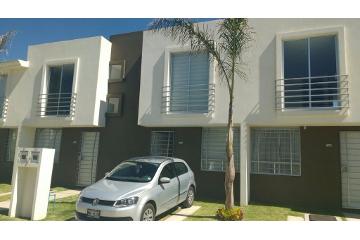 Foto de casa en renta en  , cuautlancingo, cuautlancingo, puebla, 2722610 No. 01