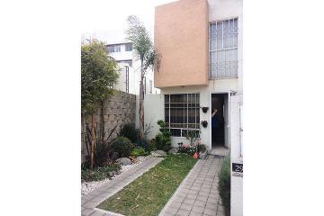 Foto principal de casa en renta en cuautlancingo 2743420.
