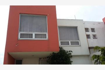 Foto principal de casa en renta en cuautlancingo 2750845.