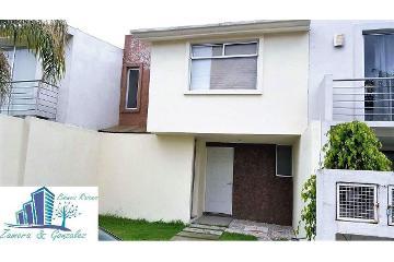 Foto de casa en renta en  , cuautlancingo, cuautlancingo, puebla, 2768691 No. 01
