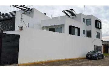 Foto de casa en venta en  , cuautlancingo, cuautlancingo, puebla, 2770455 No. 01