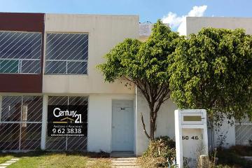 Foto de casa en venta en  , cuautlancingo, cuautlancingo, puebla, 2770657 No. 01