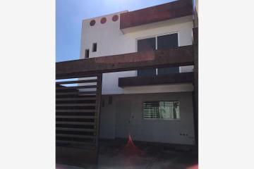 Foto de casa en venta en  , cuautlancingo, cuautlancingo, puebla, 2776302 No. 01