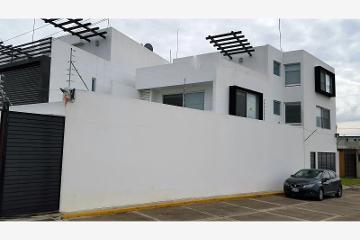 Foto de casa en venta en  , cuautlancingo, cuautlancingo, puebla, 2782700 No. 01