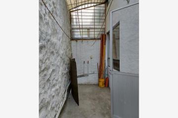 Foto de casa en venta en  , cuautlancingo, cuautlancingo, puebla, 2806885 No. 01