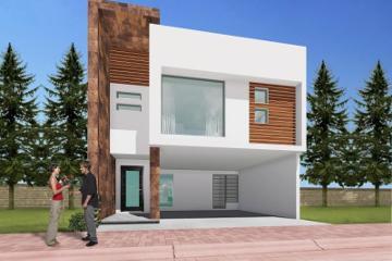 Foto de casa en venta en  , cuautlancingo, cuautlancingo, puebla, 2820417 No. 01