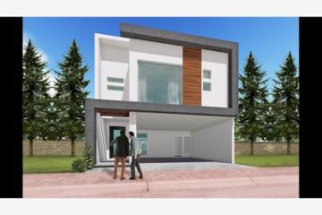 Foto de casa en venta en  , cuautlancingo, cuautlancingo, puebla, 2820868 No. 01