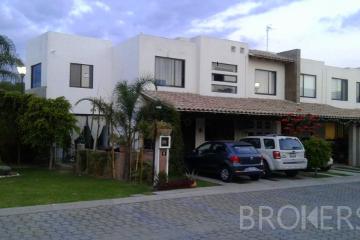 Foto de casa en venta en  , cuautlancingo, cuautlancingo, puebla, 2831754 No. 01