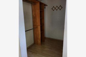 Foto principal de casa en renta en cuautlancingo 2841735.
