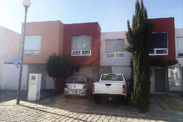 Foto principal de casa en renta en cuautlancingo 2870689.