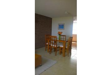 Foto principal de casa en venta en cuautlancingo 2871361.