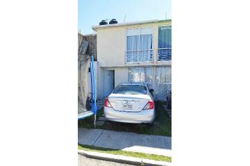Foto principal de casa en renta en cuautlancingo 2871636.