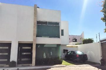 Foto principal de casa en renta en cuautlancingo 2873355.