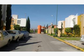 Foto de casa en venta en  , cuautlancingo, cuautlancingo, puebla, 2908683 No. 01