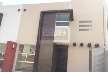 Foto de casa en venta en  , cuautlancingo, cuautlancingo, puebla, 688937 No. 01