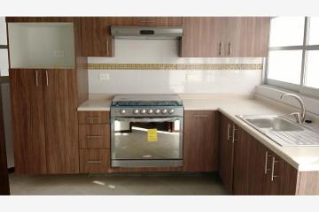 Foto de casa en renta en  , cuautlancingo, puebla, puebla, 1579944 No. 01