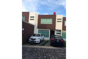 Foto de casa en renta en  , cuautlancingo, puebla, puebla, 2373392 No. 01
