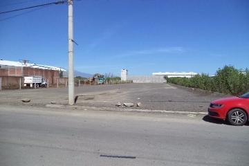 Foto de terreno industrial en renta en  , cuautlancingo, puebla, puebla, 2590094 No. 01