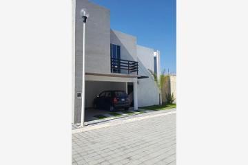 Foto de casa en renta en  , cuautlancingo, puebla, puebla, 2707494 No. 01