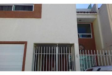 Foto de casa en renta en  , cuautlancingo, puebla, puebla, 2716444 No. 01