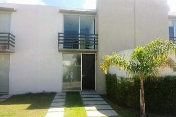 Foto de casa en renta en  , cuautlancingo, puebla, puebla, 2799659 No. 01