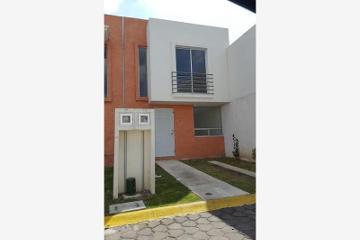 Foto de casa en renta en  , cuautlancingo, puebla, puebla, 2814210 No. 01