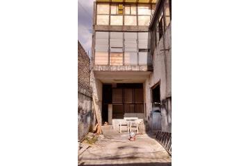 Foto de edificio en venta en  , cuchilla de padierna, tlalpan, distrito federal, 2835358 No. 01