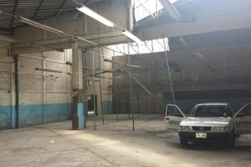 Foto de terreno comercial en venta en  , cuchilla del moral, iztapalapa, distrito federal, 2971727 No. 01