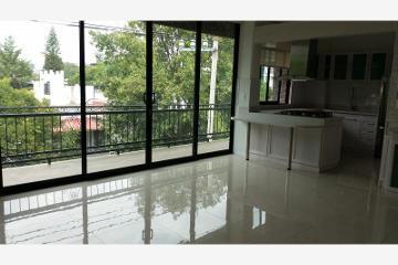 Foto de departamento en renta en cuernavaca 0, condesa, cuauhtémoc, distrito federal, 2907614 No. 01