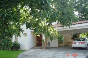 Foto de casa en venta en  200, san alberto, saltillo, coahuila de zaragoza, 1630324 No. 02