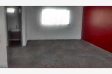 Foto de casa en venta en cuernavaca 23, lomas de angelópolis ii, san andrés cholula, puebla, 2084582 No. 03